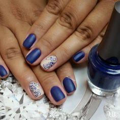 """@dalilla_barcelos #supervaidosa #manicure #inlove #instanails #lucinhabarteli #vegas_nay #manicure #nailart #nailsdone #nailsoftheweek"""