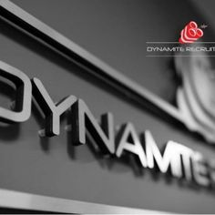 Dynamite Recruitment Solutions is a multi award winning recruitment consultancy built on sound morals and with a high performance culture. At Dynamite, we a. http://slidehot.com/resources/dynamite-brochure-6pp-a5-web.24276/