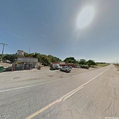11718 Finck Road, Tracy, CA 95304, USA   Instant Google Street View