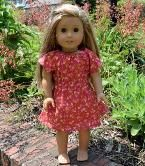 Free Doll Clothes Patterns - Page 5
