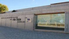 Este jueves se inicia la temporada de apertura de los centros de interpretación de los tres parques naturales de la provincia de Guadalajara