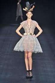 Fashion Rio outono/inverno 2013: meus eleitos (parte 1)