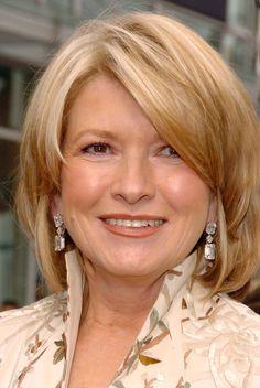 Martha Stewarts Ultimate Healthy Tricks