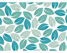 papel de parede floral - Pesquisa Google