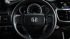 Shop our selection of new vehicles for sale at our dealership in Richmond Hill. Trucks For Sale, Cars For Sale, Honda Dealership, Richmond Hill, Honda Cars, New Honda, Honda Logo, Honda Accord, Cars For Sell