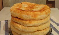 Ha unod már a kenyeret, de szerinted nincs más, ami ízben hasonló vagy jobb, akkor próbáld ki ezt a receptet és ígérjük örökre elfelejted majd a bolti kenyeret!