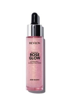 PopSugar listed the new drugstore beauty products you should try, including our Revlon PhotoReady Rose Glow Hydrating and Illuminating Primer! Mascara, Eyeliner, Makeup Up, Makeup Brushes, Makeup Hacks, Candy Makeup, Revlon Makeup, Elf Makeup Dupes, Full Makeup