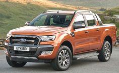 2019 Ford Ranger USA, 2019 ford ranger usa price, 2019 ford ranger usa release date, 2019 ford ranger usa specs,