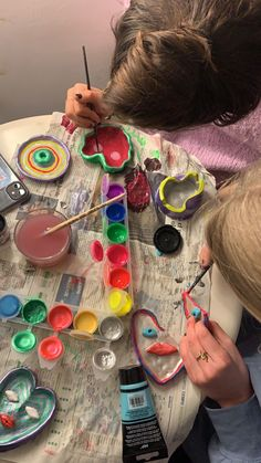 Keramik Design, Stuff To Do, Cool Stuff, Art Hoe, Summer Aesthetic, Aesthetic Girl, Teenage Dream, Photo Instagram, Clay Crafts
