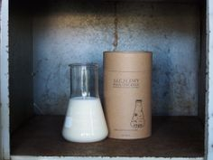 Alchemy Produx- 230gm conical soy wax candle.  hand made in australia 100% natural soy wax. Wild fig scent.