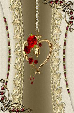 Gold and white ivory cream Bling Wallpaper, Diamond Wallpaper, Flower Phone Wallpaper, Luxury Wallpaper, Heart Wallpaper, Love Wallpaper, Cellphone Wallpaper, Iphone Wallpaper, Cute Images For Wallpaper