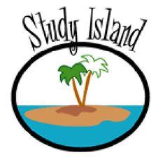 Study island Study Island