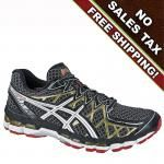 Asics Gel Kayano 20 Mens Running Shoe