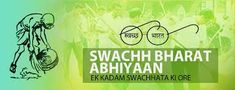 Swachata abhiyan essay in hindi pdf Swachh Bharat Abhiyan Essay 5 words) Swachh Bharat Abhiyan is a nationwide cleanliness campaign run by the government of India and initiated by the Prime.