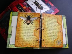 Ingrid Dijkers - The Bug Books