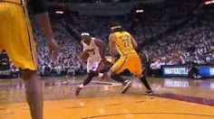 Miami Heat vs Indiana Pacers Game 6 Highlights - NBA Playoffs 2014. In a knockout win; the Miami Heat advance to the NBA Finals for the fourth consecutive year!!!!!!!!!!!!!!!!!!