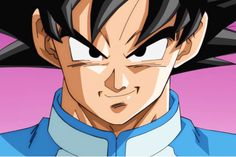 Con este tráiler Cartoon Network anuncia la llegada de Dragon Ball Super
