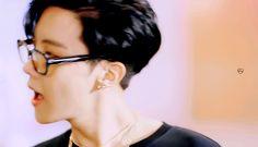 BTS 'Dynamite' Official MV | gif, bts y jungkook Jimin, Jhope, Jung Hoseok, J Hope Gif, Bts J Hope, Mixtape, Bts Singles, Bts Meme Faces, Mnet Asian Music Awards