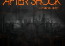 """After Shock """"a mashup album"""" – By Titus Jones"""