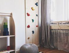 23 besten podest bilder auf pinterest bett bauen bett selber bauen und m beldesign. Black Bedroom Furniture Sets. Home Design Ideas