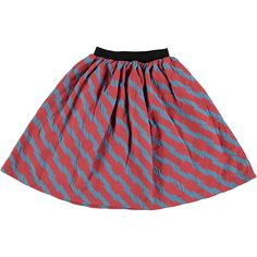 Kids Outfits, Skirts, Clothes, Fashion, Gingham, Tall Clothing, Moda, Fashion Styles, Clothing Apparel