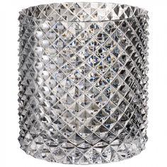 Villeroy & Boch Pieces of Jewellery Hurricane Lamp | Prezola - The Wedding Gift List