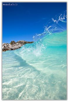 "Horseshoe Bay, Bermuda"".Pin provided by Elbow Beach Cycles http://www.elbowbeachcycles.com"