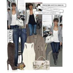 celebrity closets | Celebrity Style | My Future Closet
