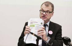 Valtioneuvoston kanslia peruutti pääministerille vuosikymmeniä tulleen Kauppalehden vapaakappaleen kaksi viikkoa kriittisen Sipilä-jutun jälkeen. Ministeriön mukaan lehteä ei olisi pitänyt peruuttaa.
