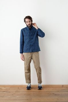 good-ol-spring-summer-2015-collection-07