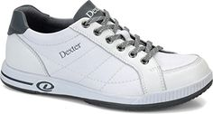online shopping for Dexter Bowling Deanna Right Handed Bowling Shoes from top store. See new offer for Dexter Bowling Deanna Right Handed Bowling Shoes Bowling Outfit, Bowling Shoes, Dexter Shoes, Grey Shoes, Shoes Online, Wedge Sandals, Running Shoes, Fashion Shoes, Athletic Shoes