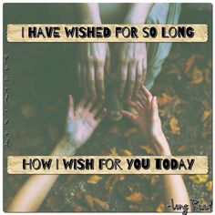 I have wished for so long How I wish for you today Pearl Jam Quotes, Pearl Jam Lyrics, Ed Vedder, Radio Song, Foo Fighters Dave Grohl, Me Toque, Pearl Jam Eddie Vedder, Soul Shine, My Wish For You