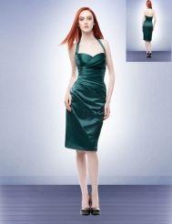 Bill Levkoff Bridesmaid Dresses - Style 121