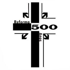 Veredas Missionárias: Um selo para os 500 anos da Reforma Protestante