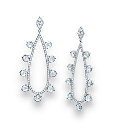 martin katz jewels