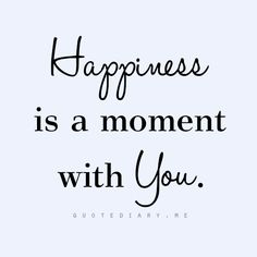 You make me happy, when skies are grey. The Words, Happy Quotes, Me Quotes, Good Morning Kisses, Love You, My Love, Love Images, Happy Moments, Hopeless Romantic