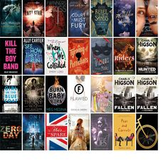 "Saturday, March 26, 2016: The Framingham Public Library has five new bestsellers and 24 other new books in the Teen section.   The new titles this week include ""Lady Midnight,"" ""The Last Star: The Third Book of The 5th Wave,"" and ""The Winner's Kiss."""