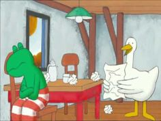 Kikker is boos Frog Theme Preschool, Digital Story, Job Info, Preschool Lessons, School Pictures, Bedtime Stories, Social Skills, Elementary Schools, Childrens Books
