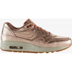 Ik vond dit op Beslist.nl: Nike Air Max 1 Cut Out Premium Women's Shoe