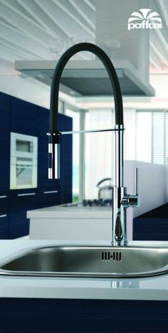 Light by Paffoni Latest Bathroom Designs, Interior Decorating, Interior Design, Bathroom Trends, Wet Rooms, Taps, Kitchen Lighting, Bathroom Inspiration, Kitchen Sink