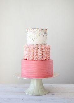 chic-cake - So Pretty!