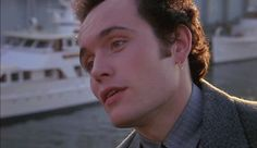 Image result for adam ant gif