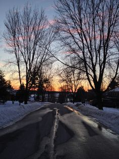Essex, Vermont