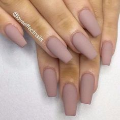 This web site covers many acrylic nail styles, beginning with cute and easy rainbow designs. shows a way to apply Black Lace onto nails and a gallery of fantastic big day designs! Summer is here and it is time to frolic and don those fancy summer garments. do not panic if you haven't got the … … Continue reading →