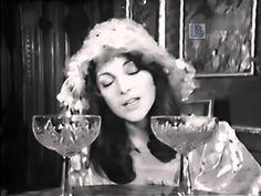 Irena Jarocka - Wymyśliłam Cię [1974] ReWorked