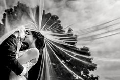 """Mi piace"": commenti: 17 - Sean LeBlanc Photography ( - My WordPress Website Wedding Photography Poses, Wedding Photography Inspiration, Couple Photography, Photography Pricing, Wedding Couple Poses, Wedding Couples, Wedding Photoshoot, Wedding Shoot, Wedding Dresses"