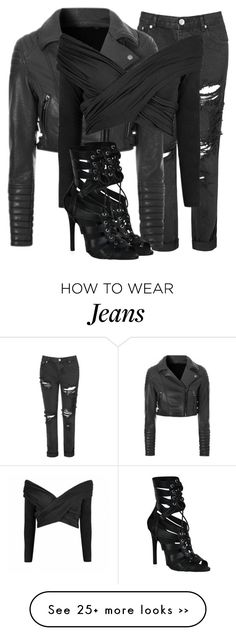 """Afforable"" by xirix on Polyvore"