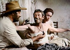 Peter O'Toole Image 21 sur 68 - Peter O'Toole Images, Pictures ...