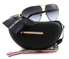 e78f2d0b5dfbc5 Dolce  amp  Gabbana Aviator Sunglasses Best Mens Sunglasses, Polarized  Aviator Sunglasses, Stylish Sunglasses