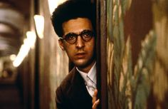 BARTON FINK http://brattlefilm.org/category/calendar-2/repertory-series/the-complete-coens/